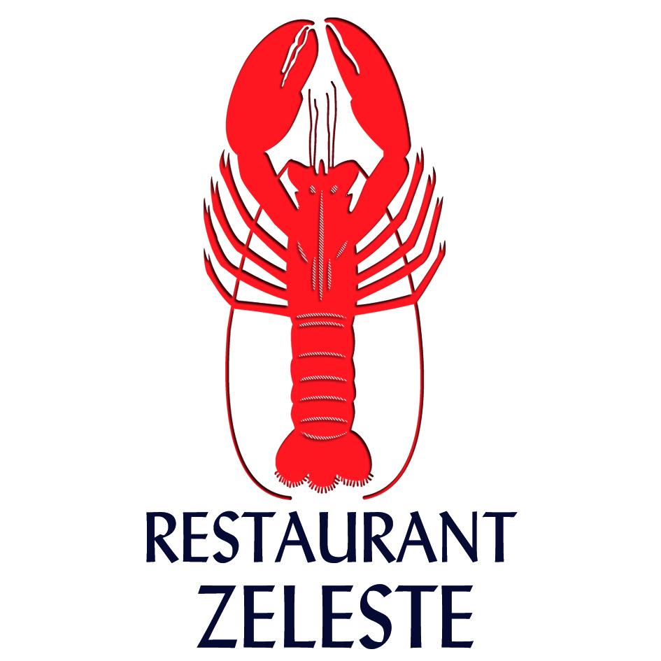 Zeleste Logo